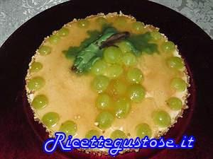 http://www.ricettegustose.it/Semifreddi_e_gelati_1_html/Cheesecake_al_mosto_di_uva_con_base_madera_cake.html
