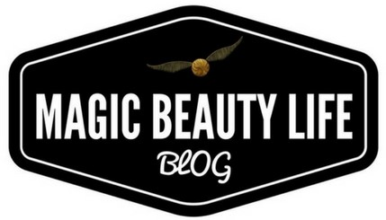 Magic Beauty Life