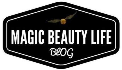 Magic Beauty Life