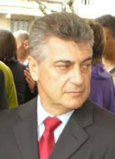 Jorge Mário