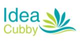 Idea Cubby