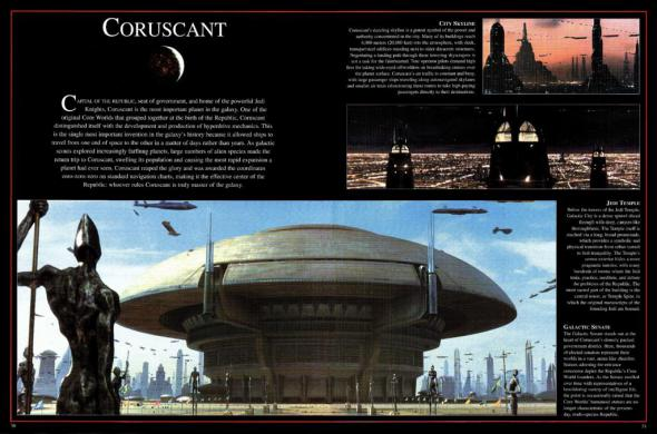 star wars complete locations pdf download