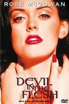 descargar El Diablo Tiene Cuerpo de Mujer, El Diablo Tiene Cuerpo de Mujer latino, El Diablo Tiene Cuerpo de Mujer online
