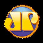 Rádio Jovem Pan FM de Londrina PR ao vivo