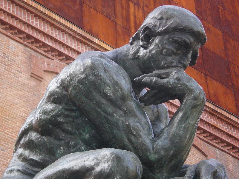enseñar filosofia