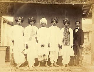 MadrasUniversityPrizeWinners1865.jpg