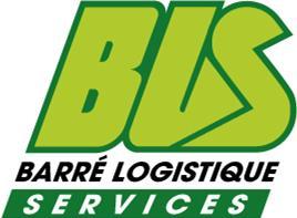 Transports Barré Logistique Services