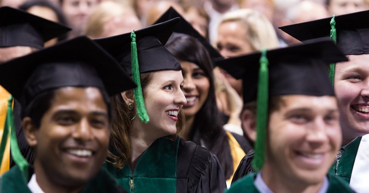 Med School Watercooler: Medical School Graduates ...