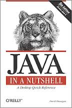 Best Books To Learn Java Programming Language