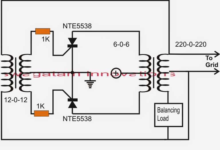149892 moreover Simple Induction Heater Circuit additionally Forum viewtopic php additionally Simple Induction Heater Circuit Hot in addition 63708 How To Build A Low Cost High Efficiency Inverter. on diy induction heating circuit schematic