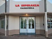 """Carnicería de Cerdo """"La Esperanza"""""""