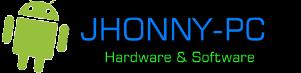 JHONNY-PC