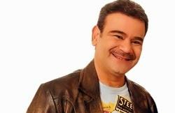 Ivan Villazon - Me Acostumbre A Ti