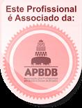 APBDB