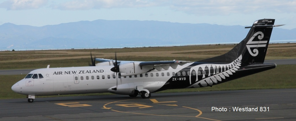 Planning for a trip from Auckland to Christchurch on a Air New Zealand flight? Here's everything you need to know about the journey. The first Air New Zealand flight of the day leaves at AM from Auckland to reach Christchurch while the last flight departs at PM.
