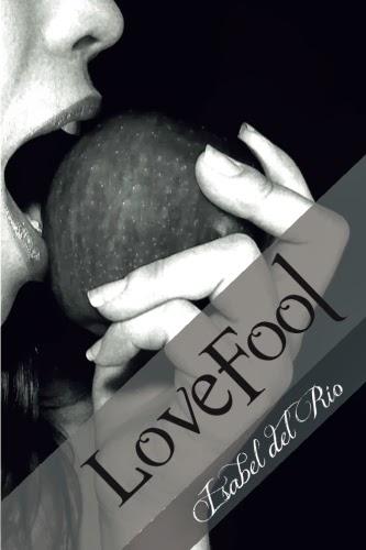 Nuevo libro de relatos de Isabel del Río