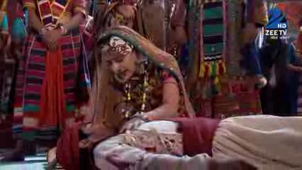 http://cuyexsputra.blogspot.com/2015/01/sinopsis-serial-india-jodha-akbar-antv-episode-418.html