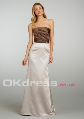 http://www.okdress.co.uk/shop/dress/okd600272/