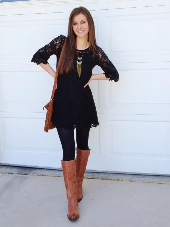 arizona my style black with brown