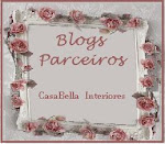 Blogs Parceiros