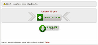 DOWNLOAD EASILY at 4shared