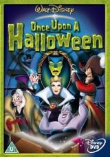 Erase Una Vez En Halloween (2005)