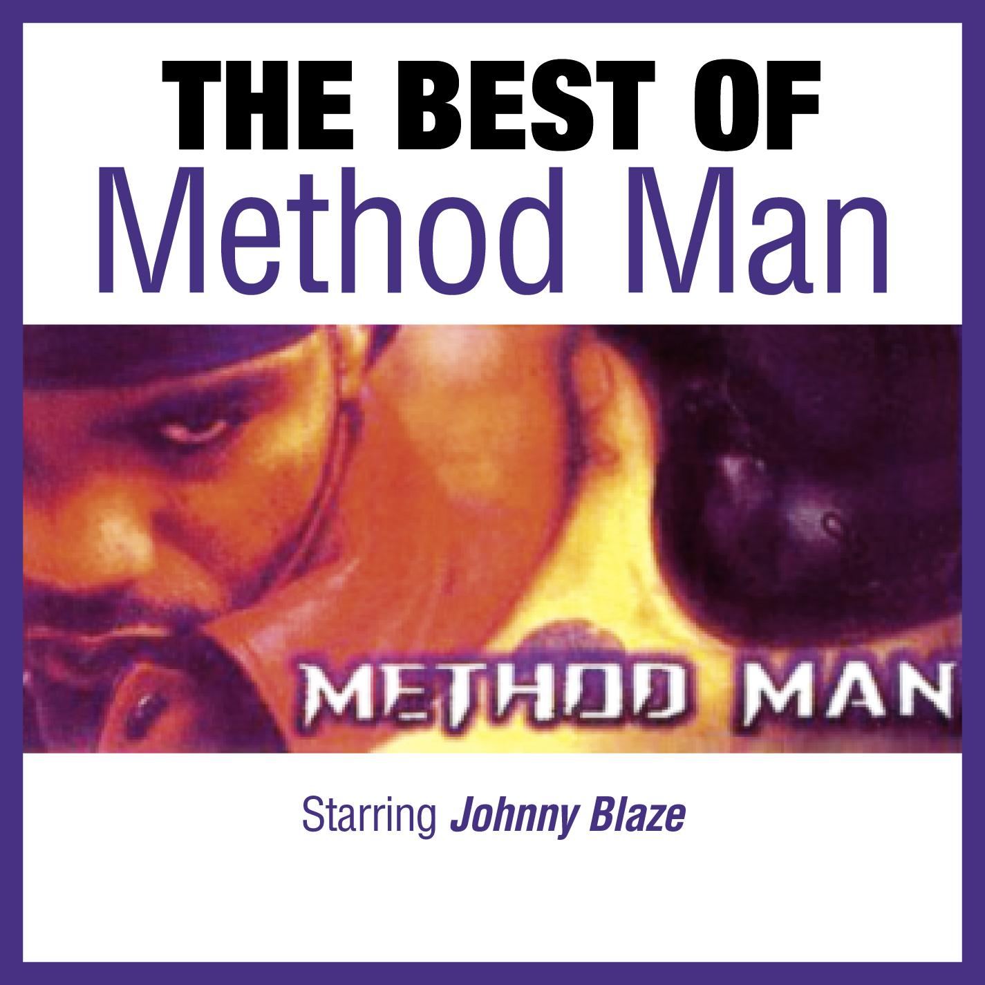 00_dj_mister_cee-the_best_of_method_man_%2528starring_johnny_blaze%2529.jpg