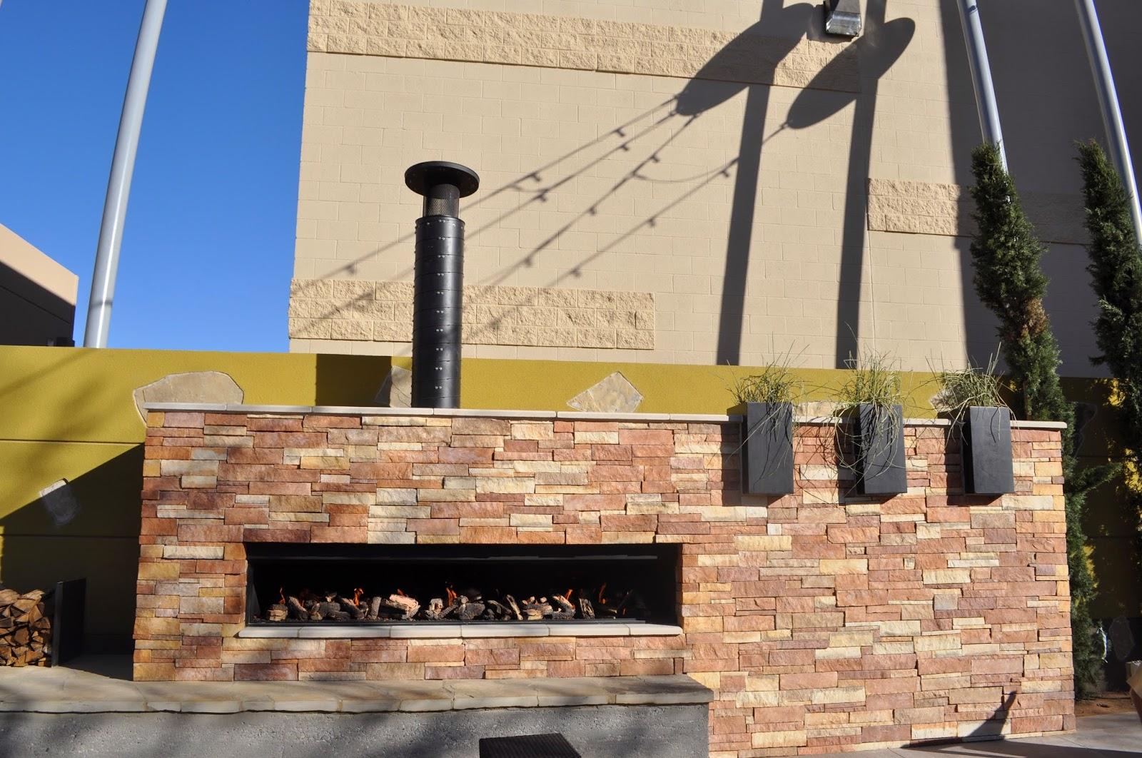 custom outdoor fire fireplaces fire pits u0026 burners acucraft