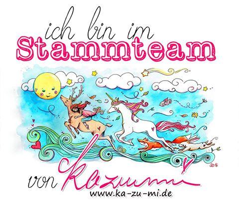 www.ka-zu-mi.de