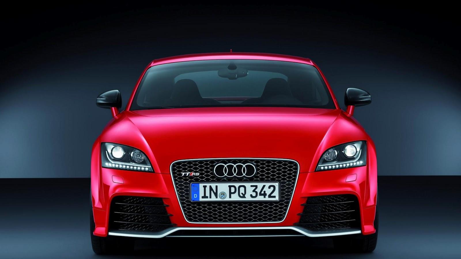 http://2.bp.blogspot.com/-iVz8TwIzBnI/UDzK4TiMNwI/AAAAAAAAAWI/U5fLAnIEepc/s1600/Audi-TT-RS.jpg