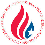 I Support Ted Cruz