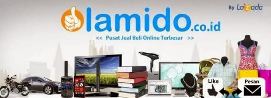 http://www.lamido.co.id