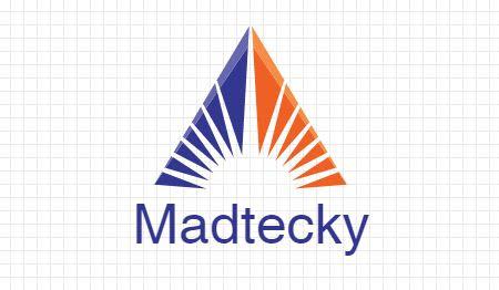 Madtecky
