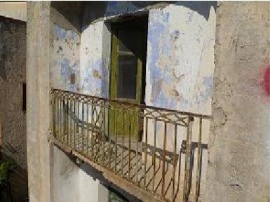 Italia parallela scalea tra misteri e presenze le case for Case abbandonate italia
