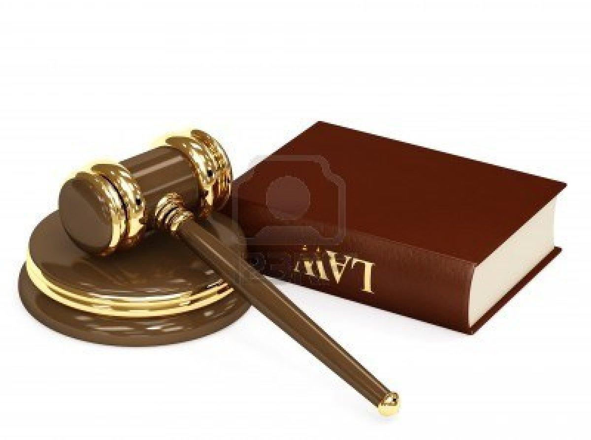 Property Law Degree
