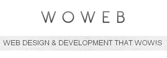 web-design-and-development-services