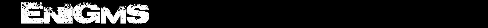 Enigms