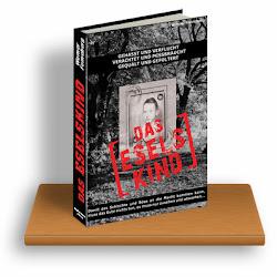 Hier kann das ESELSKIND-Buch bestellt werden!