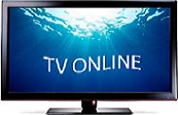 TVI E TVI24 - DIRECTO