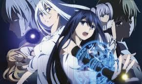 Anime recomendado