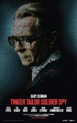 El topo (2011)
