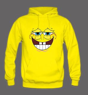 Latest Funny Hoodies Designs 2012