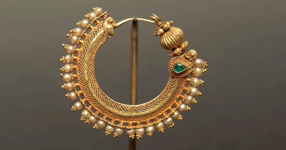 Navratan jewellers bangalore online dating 3