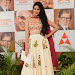 Lavanya tripathi glamorous photos-mini-thumb-16