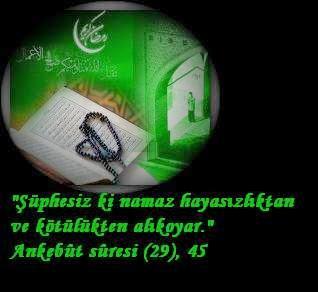 ebvaa ramazan ayet 11 -