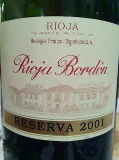 rioja-bordón-reserva-2001-rioja-tinto