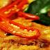 Resep Cara Membuat Gulai Ikan Gurame