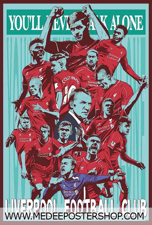 Liverpool ART-2016