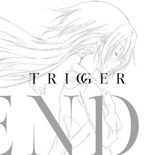 Trigger by ZHIEND