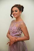Seerath Kapoor glamorous photos-thumbnail-18